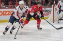Thursday Caps Clips: Capitals @ Senators Game Day