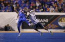 Scouting Boise State: Broncos still searching for consistency