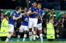 Everton's Phil Jagielka on the night Ashley Williams was possessed by a demon