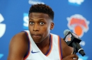 P&T Round(ball) Table: Bold predictions for the Knicks' 2017-18 season