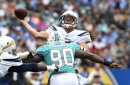 Dolphins best additions for 2017 is Charles Harris