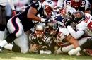 How to watch Patriots vs. Buccaneers