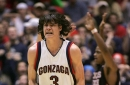 Adam Morrison will be a new analyst for radio broadcasts this season