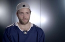 Victor Hedman looking for Lightning to have strong start to season
