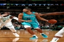 Hornets G-F Nic Batum to miss 6-8 weeks with elbow injury The Associated Press