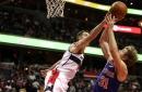 Wizards vs. Knicks preview: Washington hosts New York in preseason tune-up
