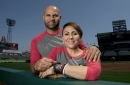 Albert Pujols and his wife cleared in defamation suit filed by cousin