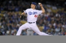 Dodgers player profiles: Rich Hill