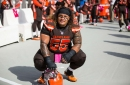 Daily Dawg Chow: Browns news (10/6/17)