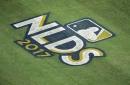 WeekEnd HaloLinks: YankSux Baseball flames out