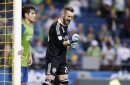 Stefan Frei's stop of Fredy Montero wins MLS Save of the Week