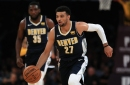 Denver Nuggets notes: Point guard competition ongoing