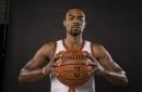 Wizards 104, Knicks 100: Scenes from the ultimate preseason snooze-fest