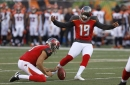 "Buccaneers schedule tryouts for ""at least four kickers"""