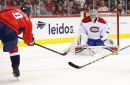 Canadiens vs. Capitals: Game preview, start time, tale of the tape, and how to watch