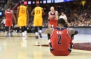 """Wizards vs Cavaliers preview: A """"rivalry"""" renewed"""
