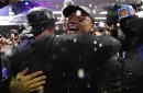 Kiszla: Thank you, Carlos Gonzalez, for bringing joy as big as the Rockies to LoDo for 9 years