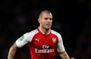 Why Wilshere's role is more important to Arsenal than ever before