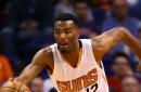 Update: T.J. Warren injured, but cleared of concussion protocol; Exum out for season