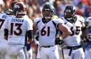 Kickin' it with Kiz: If Broncos are serious Super Bowl contenders, it's time to make deal for offensive tackle