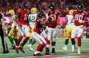 Atlanta Falcons talk: Will this be a career year for Devonta Freeman?