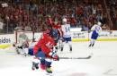 Canadiens vs. Capitals Top Six Minutes: More work to be done