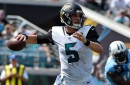 How the Steelers must force Blake Bortles to beat them in Week 5