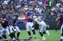 Ravens Nest: Khalil Mack is a one-man wrecking crew