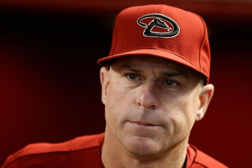 Mets Morning News: LaRussa Chips in on Mets manager search