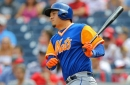 2017 Mets Season Review: Wilmer Flores is fine