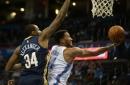 Oklahoma City Thunder vs Melbourne United, pre-season game 3 preview