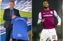 Birmingham City vs Aston Villa will finally witness this intriguing reunion