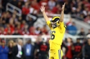 The Los Angeles Rams have a red zone problem
