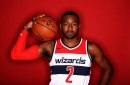 Cleveland Cavaliers at Washington Wizards: Game preview, start time, TV information