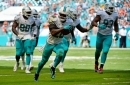 RECAP: Dolphins get past lifeless Titans, 16-10