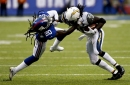 FINAL SCORE: Los Angeles Chargers top New York Giants 27-22 after Odell Beckham Jr. injury