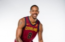 Tyronn Lue told Channing Frye he was sorry for removing him from the Cavs' rotation