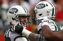Jets kicker wanted longest field goal in team history to be longer