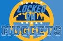 Gary Harris gets extended, Denver Nuggets get Spurred