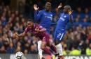 Claude Makélélé runs the rule over Chelsea midfielders Kanté and Bakayoko