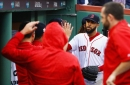 Daily Red Sox Links: David Price, Hanley Ramirez, John Farrell