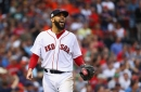 David Price's performance in Game Four was incredible