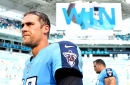 Tennessee Titans Podcast: Offensive woes doom Titans in Miami