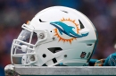 Dolphins Investigating Chris Foerster After Incriminating Video Is Released