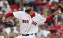 2017 MLB playoffs: David Price helps Red Sox avoid elimination