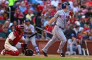 Monday Morning Mets Mind Boggler: Mets with 100 RBIs