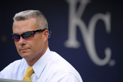 NL East News: Moore's interest in Braves job likely dependent on Hart's fate