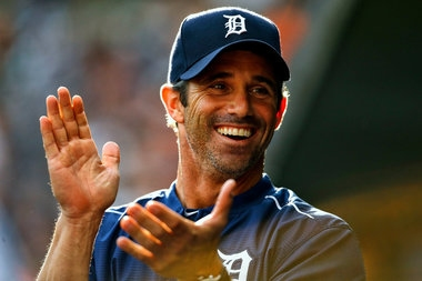 Former Tigers manager Brad Ausmus could be in mix for 2 jobs