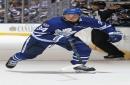 Patrick Kane 'really impressed' with Leafs' Auston Matthews