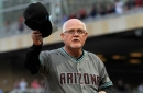 Ron Gardenhire and Mike Redmond could be big league managers again